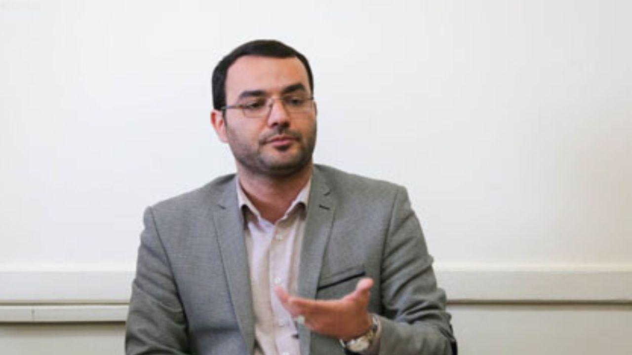 سخنگوی شورای شهر اصفهان: تمام چاههای شهرداری اصفهان خشک شده است