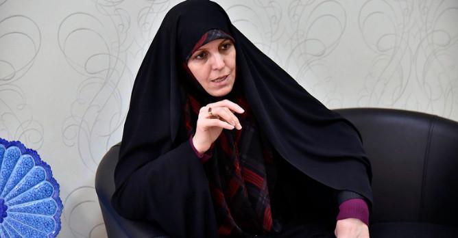واکنش مولاوردی به قتل دو کودک در گلستان و مشهد
