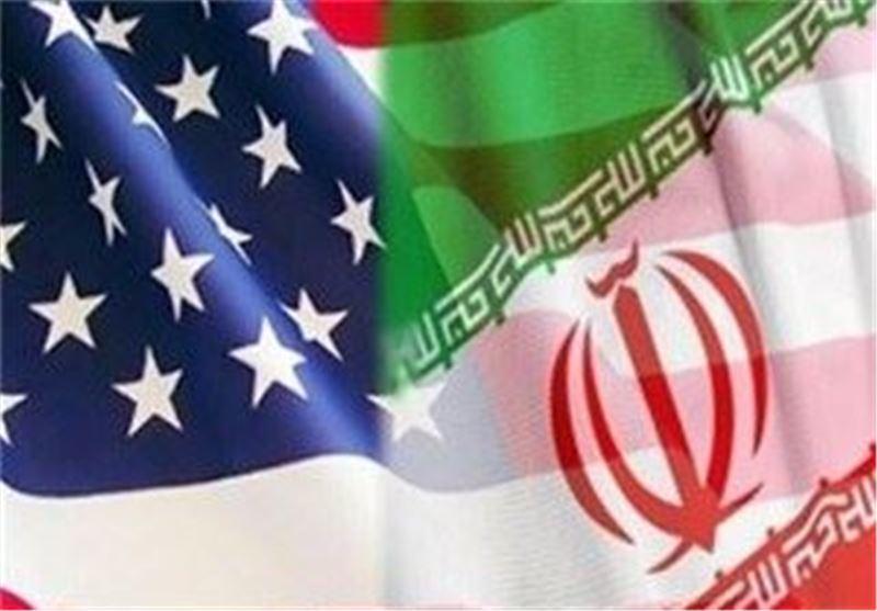 دادگاه آمریکایی ایران را به پرداخت غرامت به بازماندگان حادثه ۱۱ سپتامبر متهم کرد