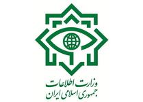بازداشت ۲۹ نفر دررابطه با سوءاستفاده از کارت بازرگانی مرزنشینان کردستان