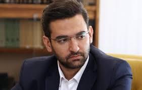 وزیر ارتباطات: اعلام نظرات کارشناسی لزوما به معنای استعفا نیست