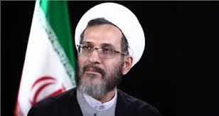 یک نماینده روحانی در مجلس: مردم باید بتوانند نظرشان درباره حجاب را آزادانه بیان کنند