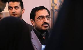 پیگیری نقش سعید مرتضوی در مرگ زهرا کاظمی بر عهده دادستان است