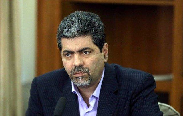 انصراف یکی دیگر از کاندیداهای شهرداری تهران