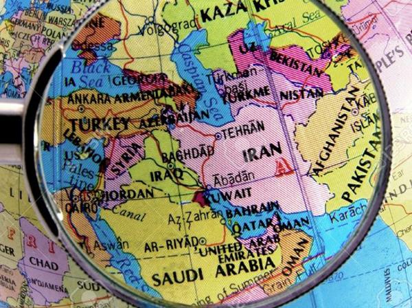 سه «سورپرایز» تهران در صورت خروج آمریکا از برجام