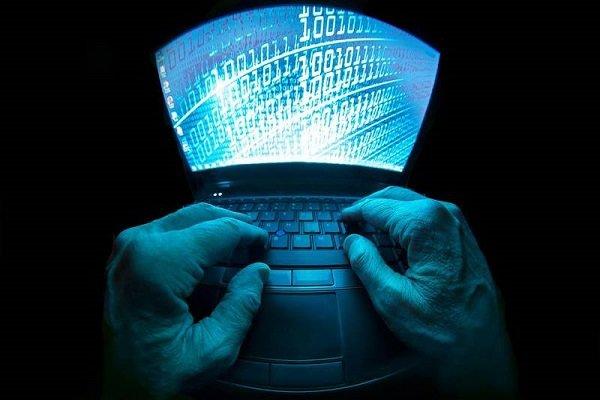 اخبار  تکنولوژی ,خبرهای  تکنولوژی, فضای مجازی
