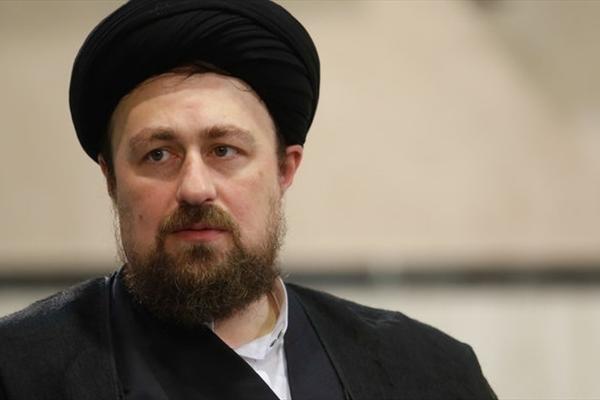 اگر مردم باشند هیچ کس توان ضربه به نظام اسلامی را ندارد