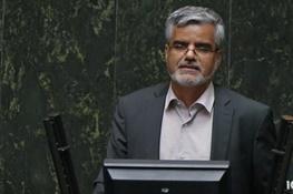 توضیحات توئیتری محمود صادقی درباره اتهام جاسوسی فعالان محیط زیستی