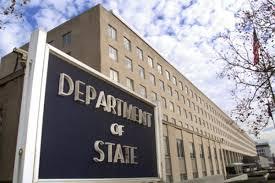 اولین استعفا در دولت ترامپ، پس از خروج آمریکا از برجام / مقام وزارت خارجه آمریکا کنارهگیری کرد