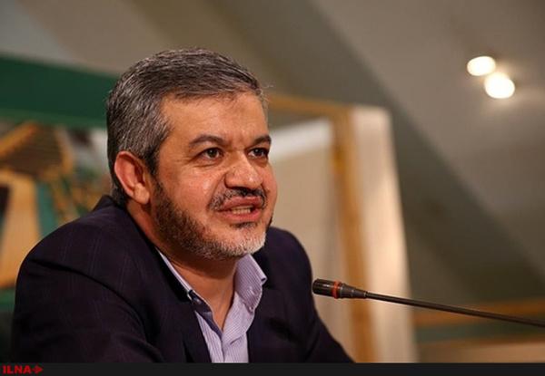 پیشنهاد رایگیری استمزاجی در مجلس، بجای رفراندوم تلگرامی/ لاریجانی باید درباره فیلترینگ اعلام موضع میکرد