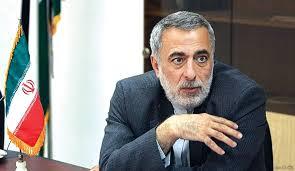 افشاگری درباره مذاکره پنهانی دولت احمدینژاد با آمریکاییها/ مشایی چرا وارد مذاکره با عمانیها شد؟