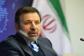 رییس دفتر رییس جمهور: همراهی جهانی با ایران در برجام را یک سرمایه تلقی کنیم