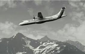 آخرین وضعیت 44 مسافر سقوط هواپیمای یاسوج: پیکری تحویل خانوادهها نشده/ وضعیت مبهم 7 مسافر