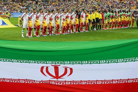 جا ماندههای مشهور ایران از جام جهانی ۲۰۱۸ فوتبال