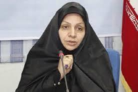 3 انتصاب جدید زنان در استانداری تهران
