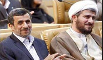 اخبارسیاسی ,خبرهای سیاسی ,محمود احمدینژاد