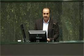 واکنش نماینده شیراز به حوادث کازرون: اطلاعی ندارم!/ ربطی به ما ندارد/ پیگیری نمیکنم