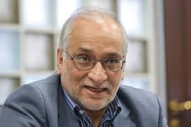 مرعشی:کسانی دولت را تضعیف می کنند که سبد رای شان در گذشته خالی بود،در آینده هم خالی خواهد بود