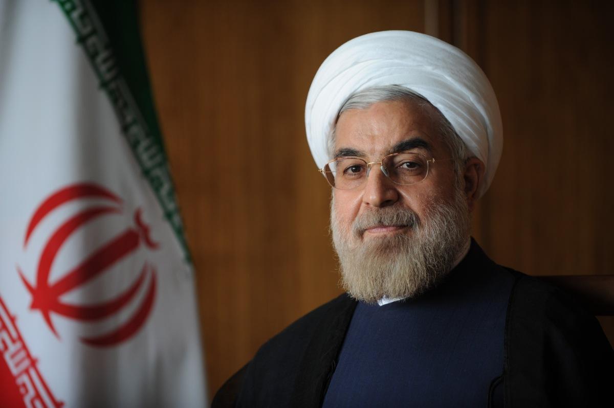 سوال از رئیسجمهور به هیئترئیسه ارجاع شد/احتمال حضور روحانی در مجلس