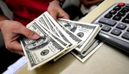 آیا نرخ دلار ۴۲۰۰ پایدارخواهد ماند؟