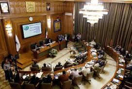 چه کسی دارای بیشترین رأی در میان کاندیداهای شهرداری تهران است؟