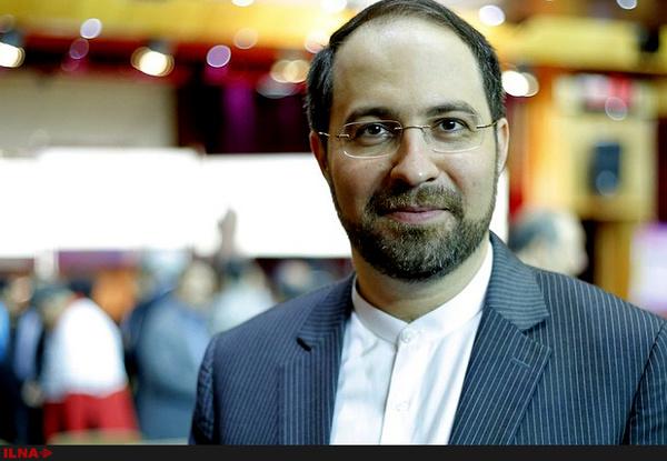 سخنگوی وزارت کشور: بررسی لایحه جامع انتخابات در دستور کار هیأت وزیران قرار گرفت