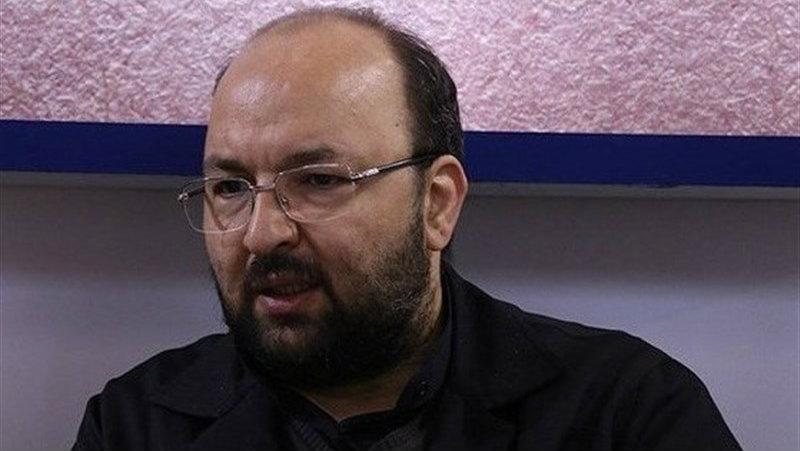 جلسات رئیس دولت اصلاحات شنود میشود؟ /واکنشها به ادعای یک عضو موتلفه