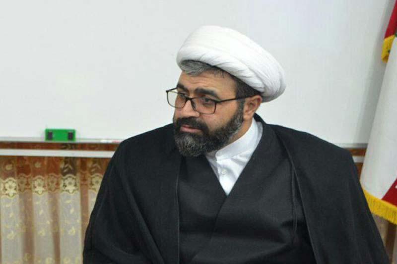 دادستان زاهدان تجاوز به ۴۱ دختر در ایرانشهر را تکذیب کرد