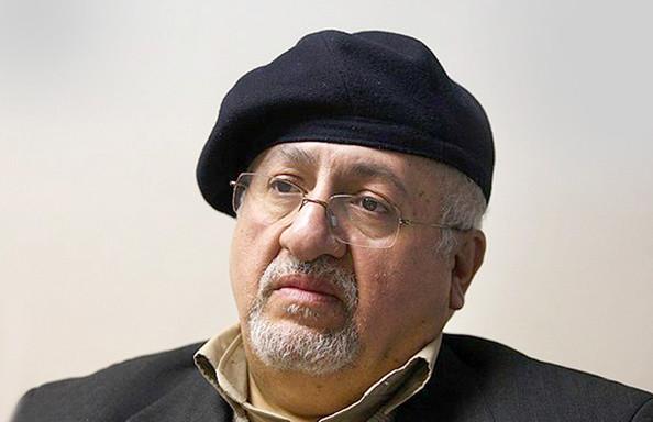 درگیری شدید در کنگره حزب اعتماد ملی/ واکنش محمدجواد حقشناس