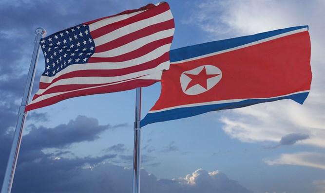 اخبار,اخبار بین الملل,آمریکا و کره شمالی