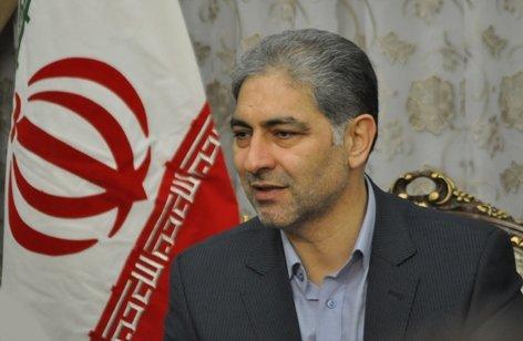 اخبار,اخبار سیاسی,اسماعیل جبارزاده