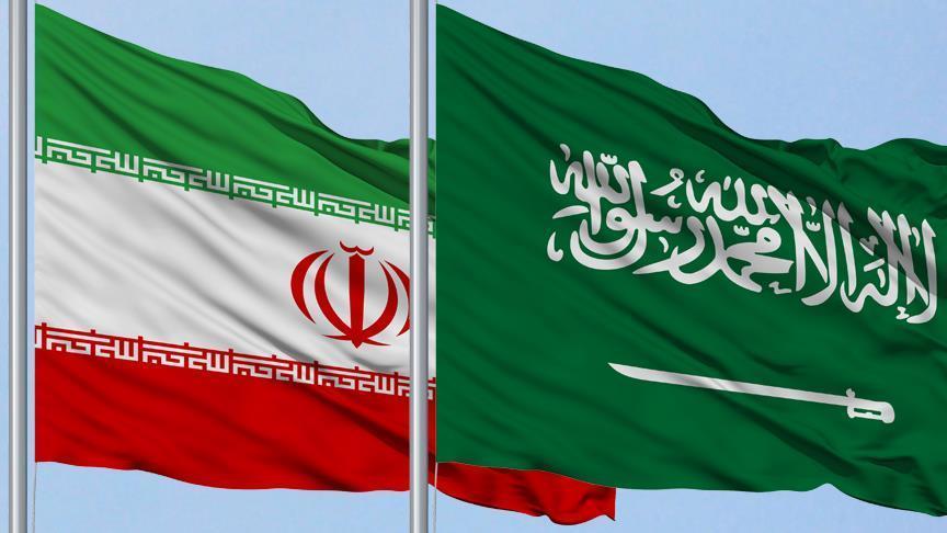 عربستان ۴ فرد را به اتهام «فعالیت برای ایران» به اعدام محکوم کرد