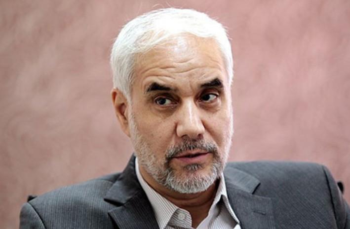 استاندار اصفهان: آب،همچنان مهمترین مسئله استان است