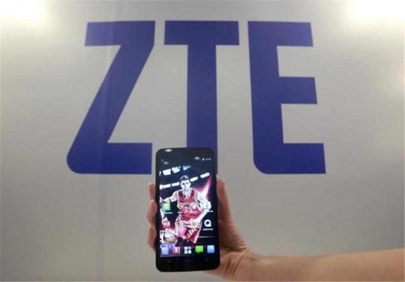 اخبار,اخبار بین الملل,شرکت ZTE