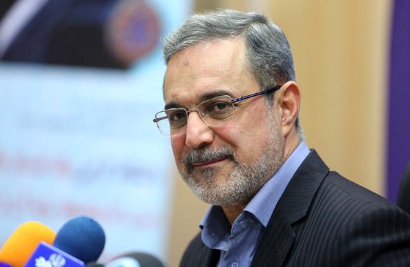 اخبار,اخبار سیاسی,سید محمد بطحایی