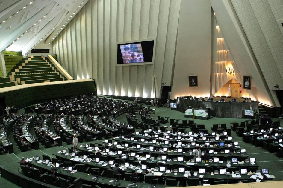 اسامی روسای جدید کمیسیون های مجلس/ ۹ ولایی، ۳ امیدی و ۱ مستقل بر کرسی ریاست تکیه زدند