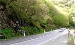 ممنوعیت تردد موتورسیکلت در محورهای تهران-شمال و تهران-مشهد/ترافیک جادهها کمتر شد
