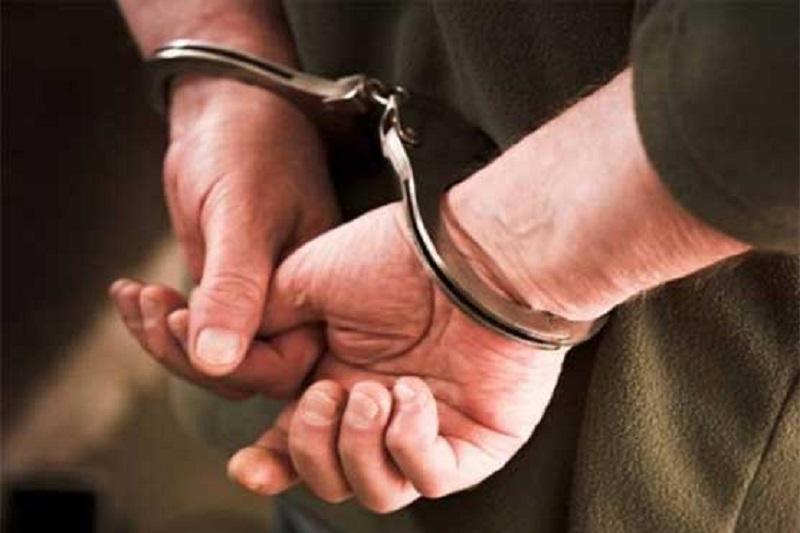 دادستان: یکی از عوامل ربایش دختران ایرانشهری دستگیر شد