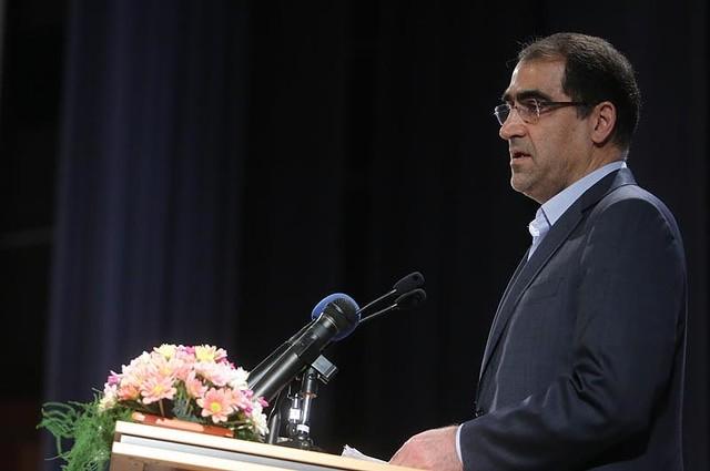 قاضیزاده هاشمی: اجازه دهید تهمتها علیه رییس صندوق رفاه دانشجویان در دیوان محاسبات اثبات شود