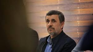 سخنرانی احمدینژاد در تبریز لغو شد