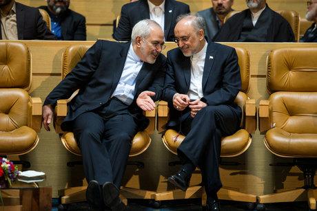 آیا تهیه نسخه فارسی برجام به نفع ایران تمام میشد؟