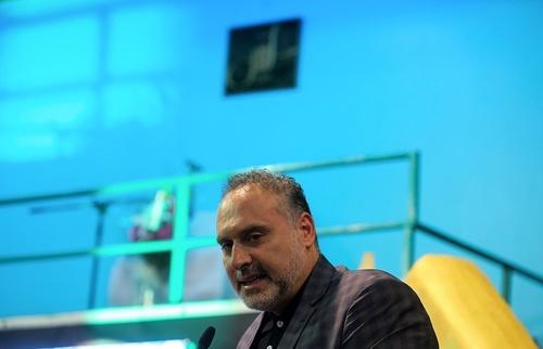 اخبارسیاسی ,خبرهای سیاسی , دیدار هنرمندان و شعرا با سید حسن خمینی