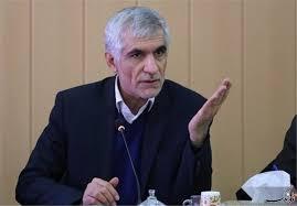 شهردار تهران :بازآفرینی بافتهای ناکارآمد شهری از اولویتهای مدیریت شهری تهران