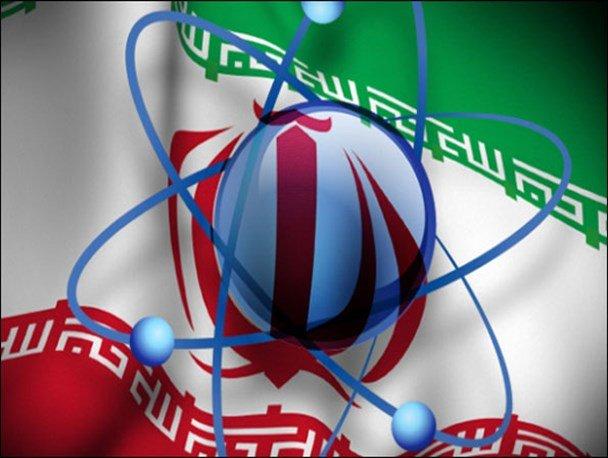 نشست کارشناسی ایران و ۱+۴ برای اولین بار در ایران