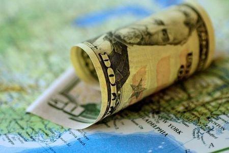 اخبار اقتصادی ,خبرهای اقتصادی ,دلار