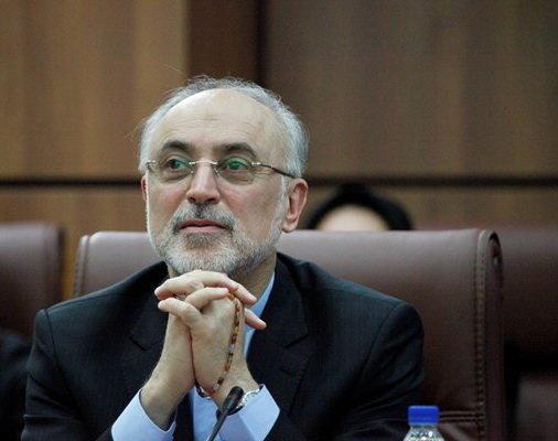 چه کسی میتواند نقش صالحی در پیشرفت علمی ایران را انکار کند؟!