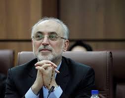 دفاع جهانگیری از صالحی: این دانشمند کارنامهای جز وفاداری به نظام نداشته است