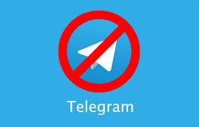 اخبار اجتماعی ,خبرهای اجتماعی, تلگرام