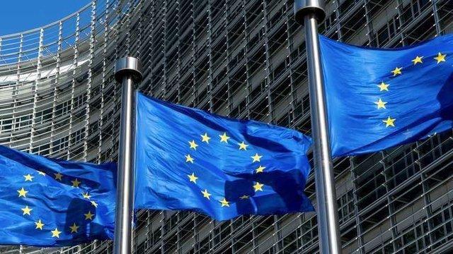اخبارسیاسی ,خبرهای سیاسی ,کمیسیون اروپا با به روزرسانی مقرارات مسدود کننده گام های جدیدی  برای محافظت از شرکت هایش دربرابر تحریم های آمریکا علیه ایران برداشت.