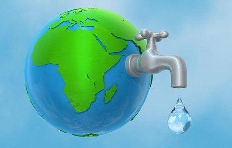 احتمال جیره بندی آب در ماه های تیر و مرداد